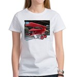The Fokker DR1 #2 Shop Women's T-Shirt