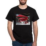 The Fokker DR1 #2 Shop Dark T-Shirt