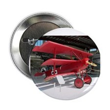 The Fokker DR1 #2 Shop Button