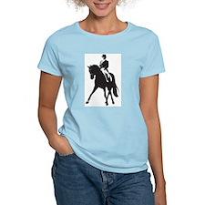 Women's Light Dressage T-Shirt