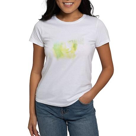 ayumi T-Shirt