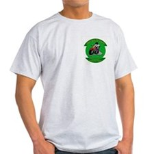 Old Coot T-Shirt