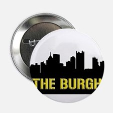 "The Burgh 2.25"" Button"