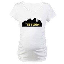 The Burgh Shirt