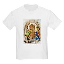 Queen Alice T-Shirt