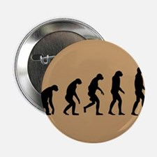 "The Ascent of Man 2.25"" Button"