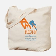 Cool 2013 logos Tote Bag