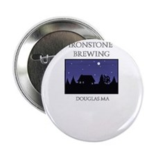 """Ironstone Brewing 2.25"""" Button"""