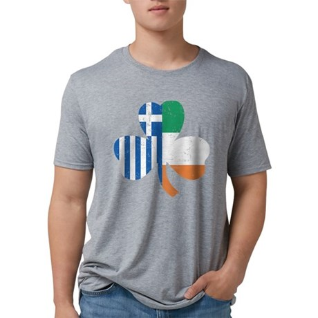 The Beauty Within Peformance Dry T-Shirt