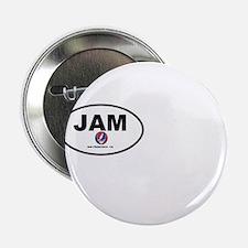 """Jam San Francisco 2.25"""" Button"""