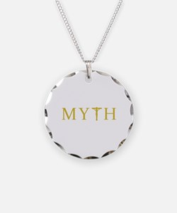 MYTH Necklace