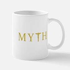 MYTH Mug