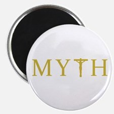 MYTH Magnet