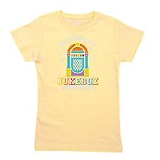 teach high school T-Shirt