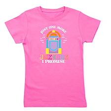 teach 11th grade T-Shirt