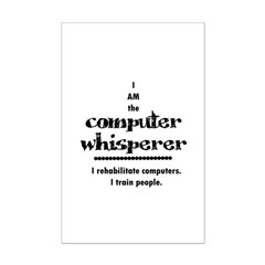 ComputerWhispererShir2t.png Posters
