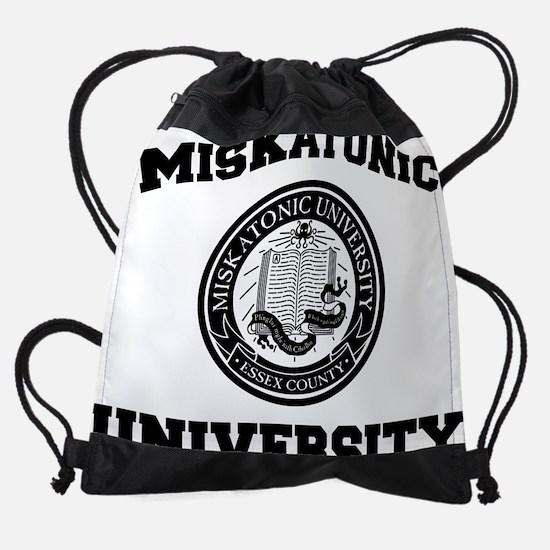 miskaton_tee2.png Drawstring Bag