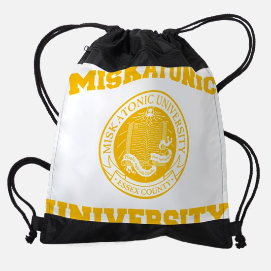 miskaton_tee6.png Drawstring Bag