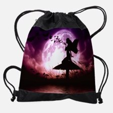 Butterfly Keeper Stadium Blanket/Co Drawstring Bag