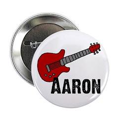 Guitar - Aaron Button