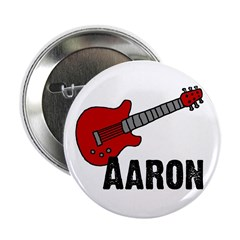 Guitar - Aaron Button