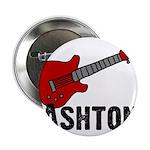 Guitar - Ashton Button