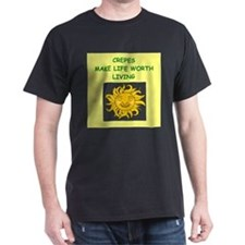 CREPES T-Shirt