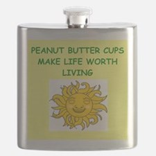 CUPS Flask