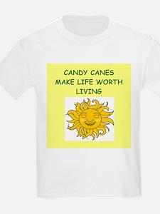 CANDYCANES T-Shirt