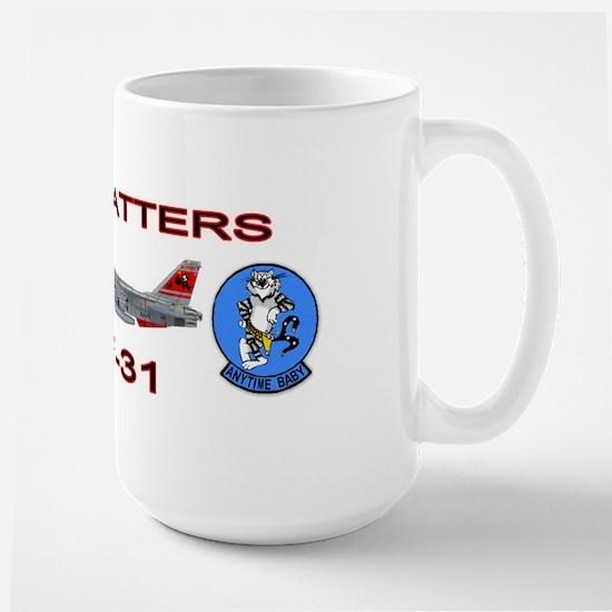VF-31 Mug