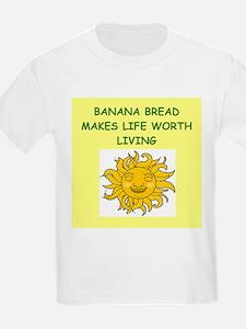 BANANA T-Shirt