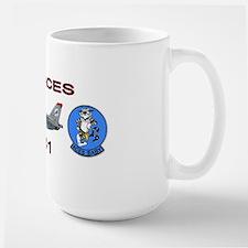 VF-41 Mug