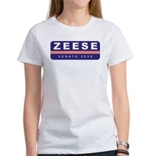 Support Kevin Zeese Tee