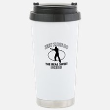 Jeet Kune Do the real sweet science Stainless Stee