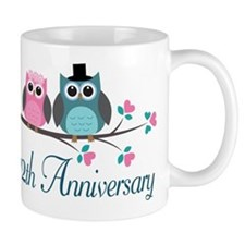 Gifts for 12th Anniversary Unique 12th Anniversary Gift Ideas ...