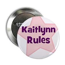 Kaitlynn Rules Button