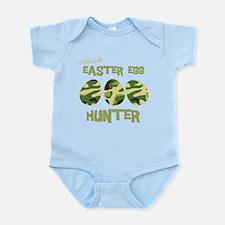 hunter_dark Body Suit