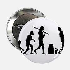 "zombie_evolution 2.25"" Button"