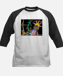 Beauty All Around Us Tee