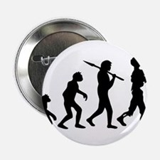 """evolution_of_zombie 2.25"""" Button"""