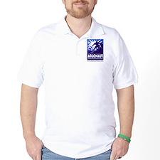 Unique Jason argonaut T-Shirt