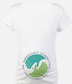 The Surrogacy Connection Shirt