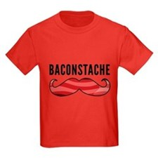 Baconstache T
