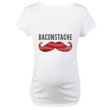 Baconstache Shirt