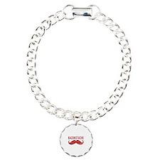Baconstache Bracelet