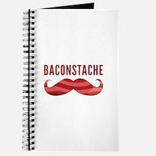 Baconstache Journal