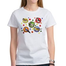 Animals Women's T-Shirt