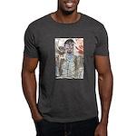 Adam Daly Dark T-Shirt