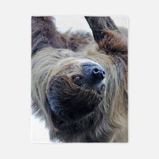 Sloth Twin Duvet