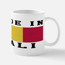 Mali Made In Mug